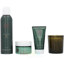 Rituals Jing Set - 540 ml