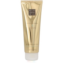 Rituals Karma Self Tanning Body Lotion - 125 ml