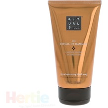 Rituals The Ritual Of Hammam Ultra Hydr. Bl. Soap  150 ml