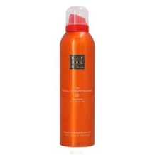 Rituals The Ritual Of Happy Buddha Shower Gel Sweet Orange & Cedar Wood 200 ml