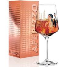 Ritzenhoff Aperitifglas von Andrea Arnolt 600 ml