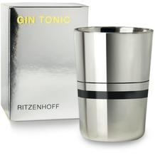Ritzenhoff Ginglas von Monica Förster Linie 250 ml
