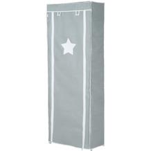Roba Aufbewahrungsschrank L, steckbar Little Stars