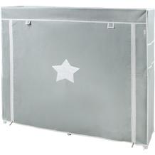 Roba Aufbewahrungsschrank XL, steckbar Little Stars