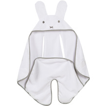 Roba Baby-Einschlagdecke Miffy