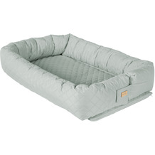 Roba Babylounge 3in1 roba Style Frosty green