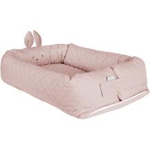 Roba Babylounge roba Style rosa