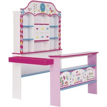 Roba Candyshop
