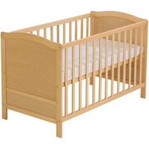 Roba Kinderbett 60 x 120 cm