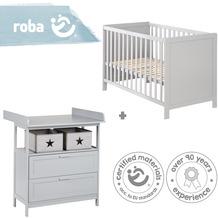 Roba Kinderzimmerset Hamburg mit Schubladen