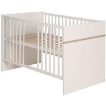 Roba Kinderzimmerset Moritz klein