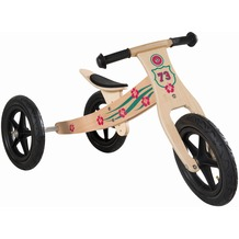 Roba Lauflern-Dreirad
