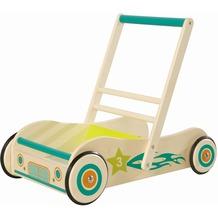 Roba Lauflernwagen mit Bremse