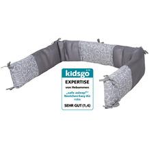 Roba Nestchen Easy Air 'safe asleep' Miffy safe asleep®