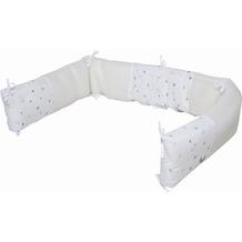 Roba Nestchen Easy Air 'safe asleep' Sternenzauber safe asleep®