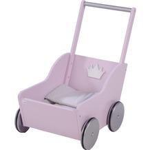 """Roba Puppenwagen """"Prinzessin Sophie"""""""