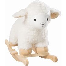 Roba Schaukeltier Schaf
