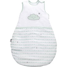 Roba Schlafsack Happy Cloud
