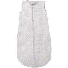 Roba Schlafsack Lil Planet 110 cm, grau