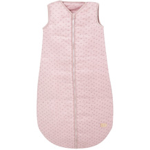 Roba Schlafsack Lil Planet 110 cm, rosa