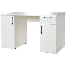 Roba Schreibtisch Sylt