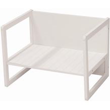 Roba Sitzbank/Tisch