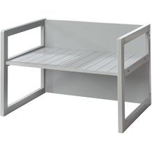 Roba Sitzbank/ Tisch