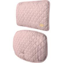Roba Sitzverkleinerer 2-teilig, Style rosa