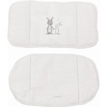"""Roba Sitzverkleinerer """"Fox & Bunny"""", passend zu Art. 7562, 7563 7566, 7570 und 275062"""