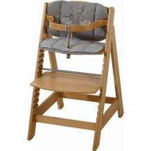 """Roba Sitzverkleinerer """"Jumbotwins"""", passend zu Art. 7562, 7563 7566, 7570 und 275062"""