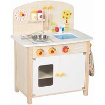 Roba Kinderspielküche