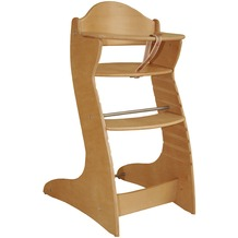 "Roba Treppenhochstuhl ""Chair up"""