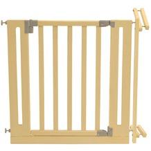 Roba Treppenschutzgitter aus Holz