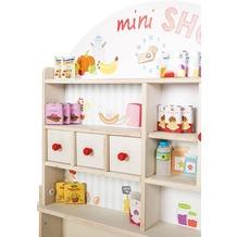 """Roba Verkaufsstand mit Zubehör """"Mini Shop"""" 9714"""