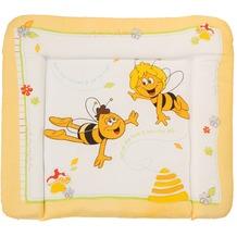 "Roba Wickelauflage soft ""Biene Maja"""