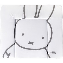 Roba Wickelauflage soft Miffy