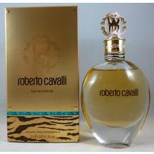 Roberto Cavalli edp spray 75 ml