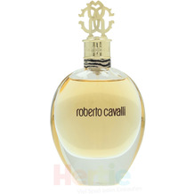 Roberto Cavalli edp spray 75 ml