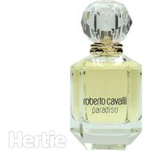 Roberto Cavalli Paradiso edp spray 75 ml