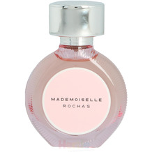 Rochas Mademoiselle Edp Spray 30 ml