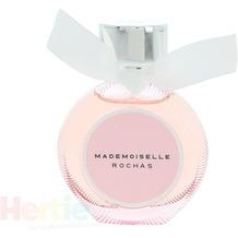 Rochas Mademoiselle Edp Spray  50 ml