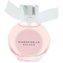 Rochas Mademoiselle Edp Spray 50 ml