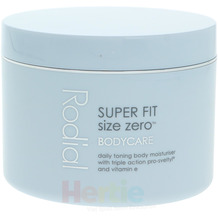 Rodial Super Fit Size Zero 300 ml