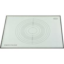 RÖSLE Back- und Arbeitsmatte Silikon 68 x 53 cm