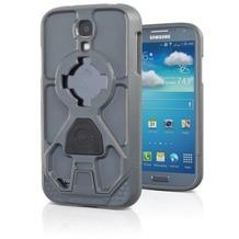ROKFORM Rokbed v3 Case Kit Samsung Galaxy S4 gun metal