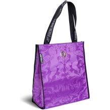 Rolser Shopping Bag / GLORIA, SHB014, malve