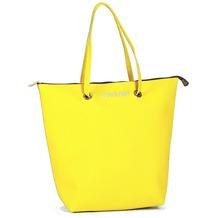 Rolser Shopping Bag / SUPERBAG, SHB020, amarillo