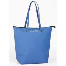 Rolser Shopping Bag / SUPERBAG, SHB020, azul