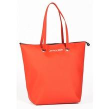Rolser Shopping Bag / SUPERBAG, SHB020, rojo