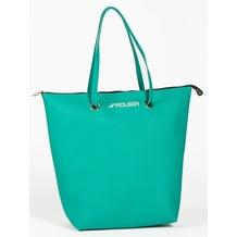 Rolser Shopping Bag / SUPERBAG, SHB020, verde